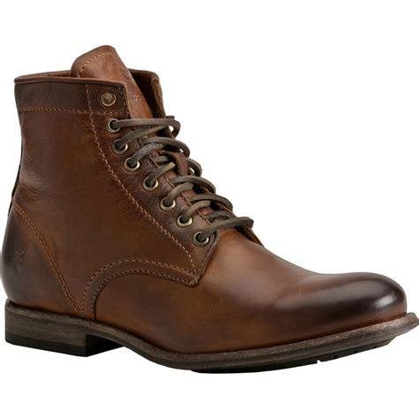 Men's Tyler Lace-Up Boot