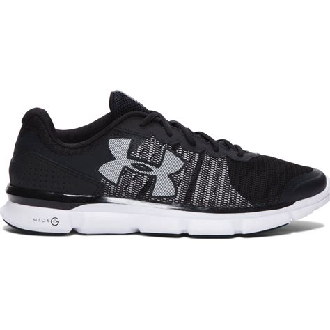 Men's UA Micro G Speed Swift