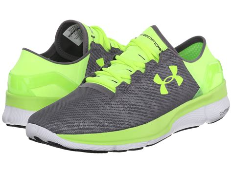 Men's UA Speedform? Apollo 2 RF