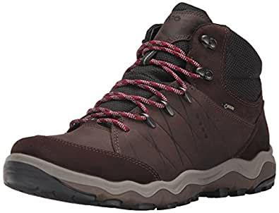 Men's Ulterra High Gore-Tex Backpacking Boot
