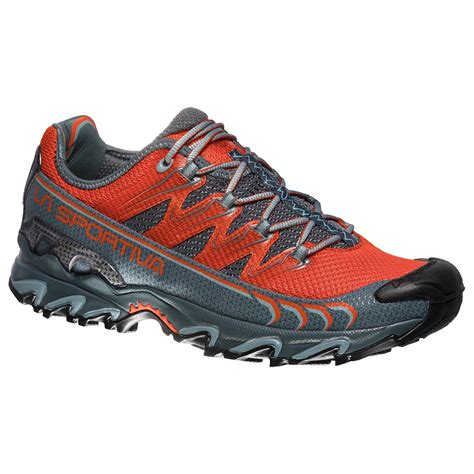 Men's Ultra Raptor Trail Running Shoe