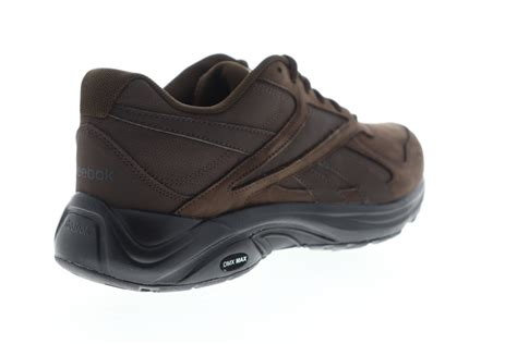 Men's Ultra V DMX Max Walking Shoe