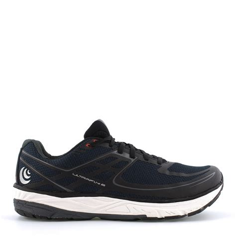 Men's Ultrafly Running Shoes