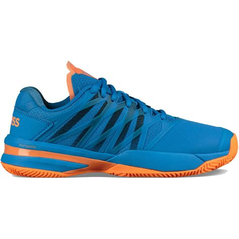 Men's Ultrashot Tennis Shoe