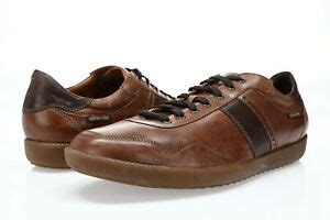Men's Urban LR Oxford