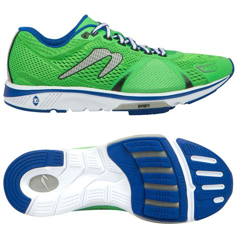 Men's V-Run Running Shoe