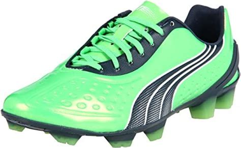 Men's V1.11 Sl Soccer Cleat