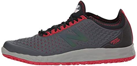 Men's Vado v1 Fresh Foam Training Shoe