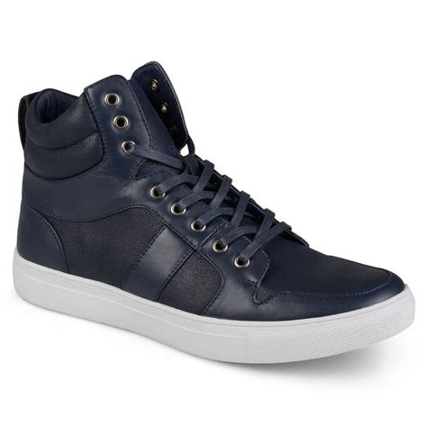 Men's Vance Boot Sneaker