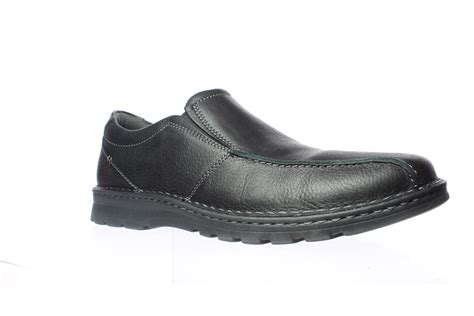Men's Vanek Walk Loafer
