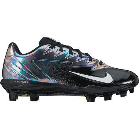 Men's Vapor Ultrafly Pro MCS Baseball Cleat