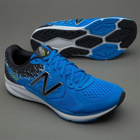 Men's Vazee Prism v2 Running Shoe