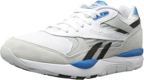 Men's Ventilator Supreme Clr Fashion Sneaker