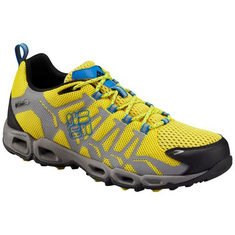 Men's Ventrailia Trail Shoe