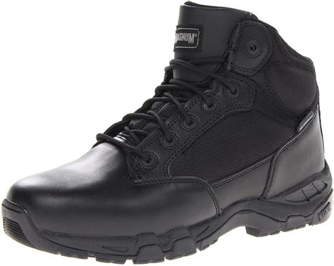 Men's Viper Pro 5 Waterproof Tactical Boot