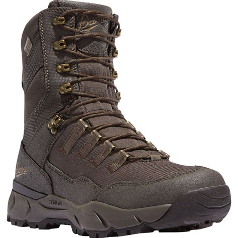 Men's Vital Hunting Shoes
