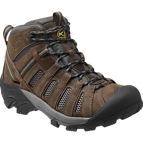 Men's Voyageur Mid Hiking Boot