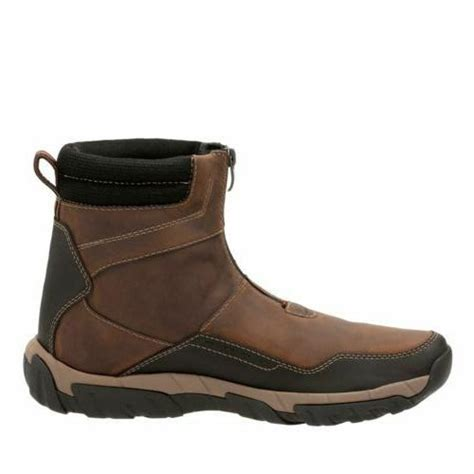 Men's Walbeck Rise Boots