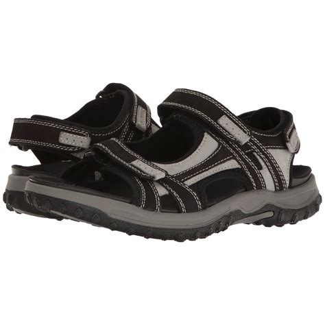 Men's Warren Sandals