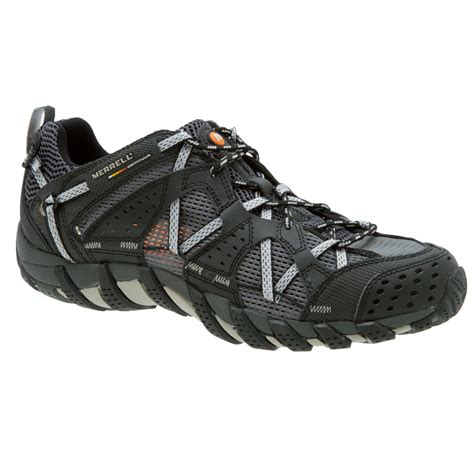 Men's Waterpro Maipo Water Shoe
