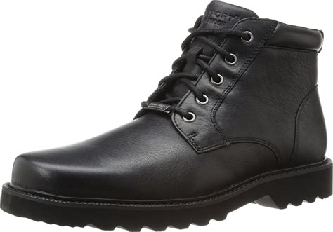 Men's Waterproof Bold Moves Boot