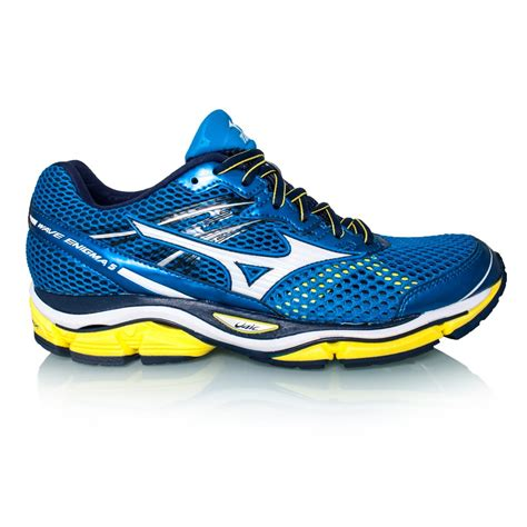 Men's Wave Enigma 6 Running Shoe