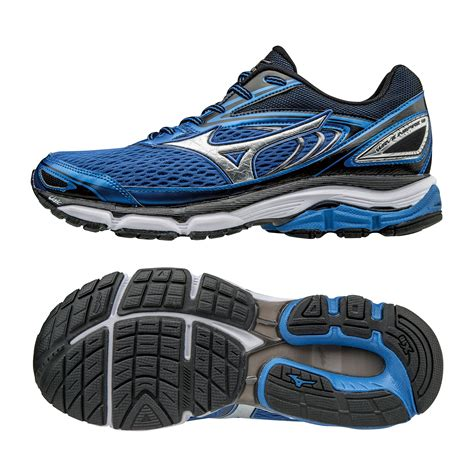 Men's Wave Inspire 13 Running-Shoes