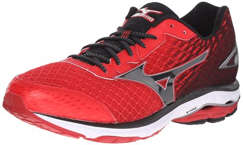 Men's Wave Rider 19 Running Shoe