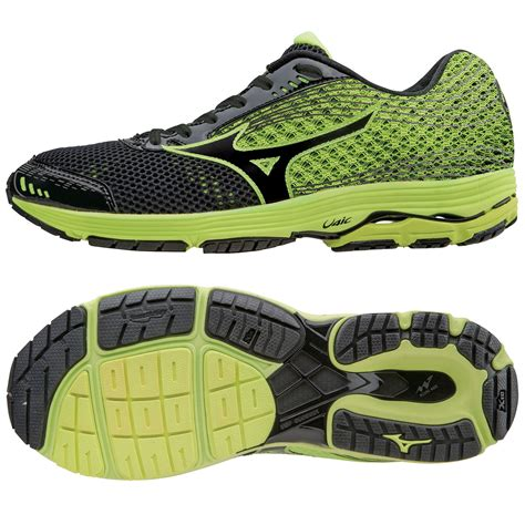 Men's Wave Sayonara 3 Running Shoe