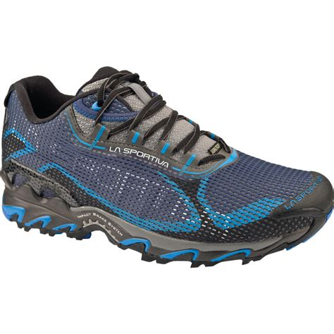 Men's Wildcat 2.0 GTX Trail Running Shoe