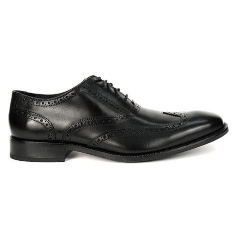 Men's Williams Oxfords Shoes