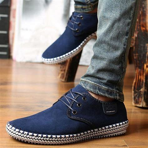 Men's Winner Fashion Sneaker