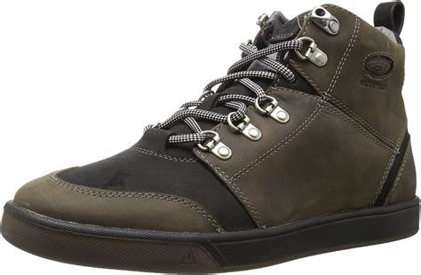 Men's Winterhaven WP-m Hiking Boot