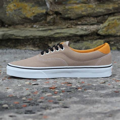 Men's Wolf Skateboarding Shoe