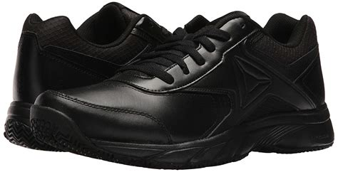 Men's Work N Cushion 3.0 Walking Shoe