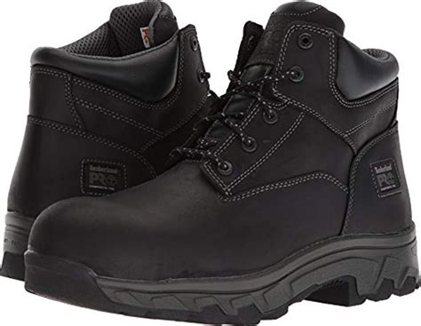 Men's Workstead Sd+ Industrial Boot