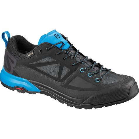 Men's X ALP Spry GTX Mountain Boots