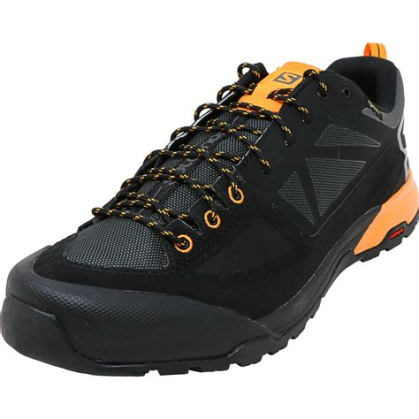 Men's X ALP Spry Hiking Shoe