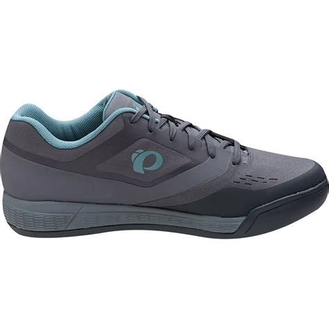 Men's X-ALP Launch Cycling Shoe
