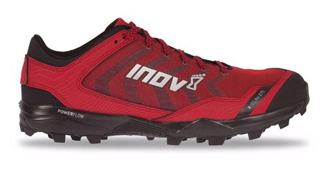 Men's X-Claw 275 (M) Trail Running Shoe