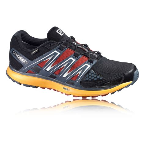 Men's X-Scream Trail Running Shoe