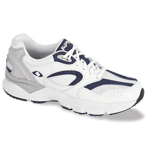 Men's X521 Lenex Runner Running Shoes
