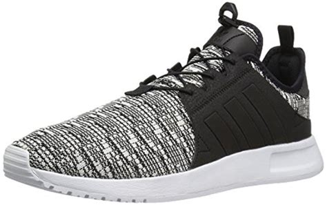 Men's X_PLR Sneakers, Lightweight, Comfortable and Stylish with Speed Lacing System for Quick On-Off Wear
