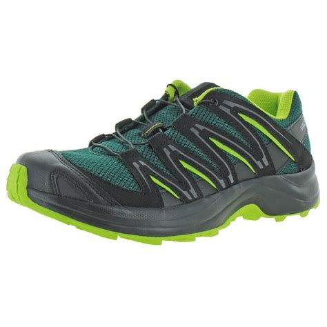 Men's Xa Baldwin Trail Running Shoe