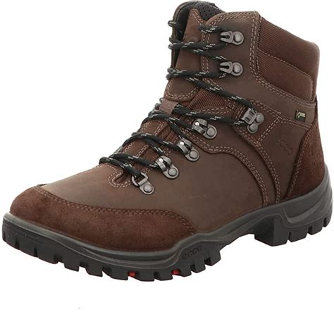 Men's Xpedition III GTX Hiking