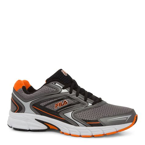 Men's Xtent 4 Running Shoe
