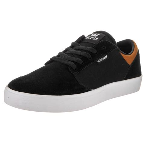Men's Yorek Low
