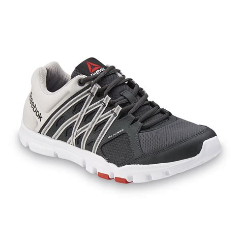 Men's YourFlex Train 2.0 Cross-Training Shoe