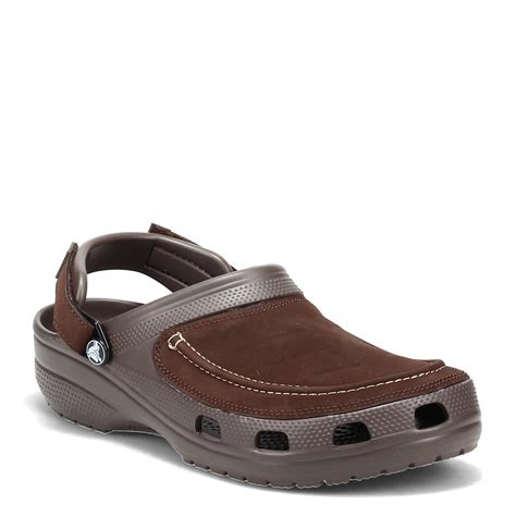 Men's Yukon Clog