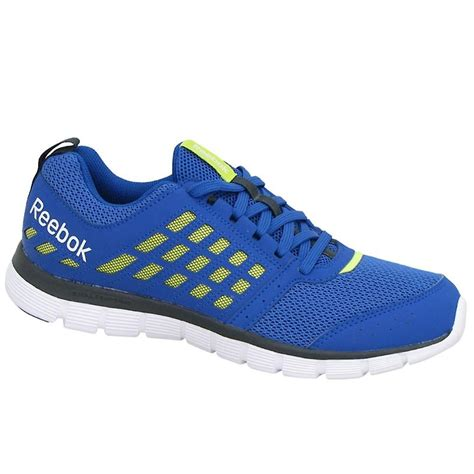 Men's Z Dual Ride Running Shoe